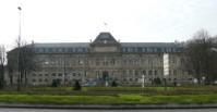 Musée national de CÉRAMIQUE DE SÉVRES