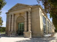 Musée national de L´ORANGERIE