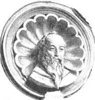 Socha Božetěcha zdroj:https://cs.wikipedia.org/wiki/Bo%C5%BEet%C4%9Bch_(opat)#/media/File:Bozetech_1893_Schnirch_Eckert.png